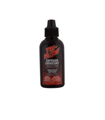 LUBE TRI-FLOW 2oz BOTTLE