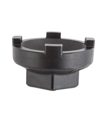 TOOL F-W REMOVER PARK FR6-MX 4 PRONG FITS 14mm AXLE