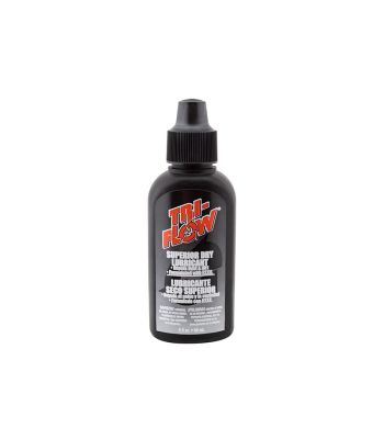 LUBE TRI-FLOW 2oz DRYLUBE