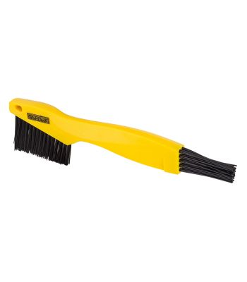 TOOL F-W PEDROS TOOTHBRUSH-CLEANER