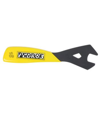 TOOL HUB CONE WRENCH PEDROS 18mm