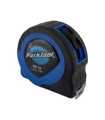 TOOL TAPE MEASURE PARK RR-12