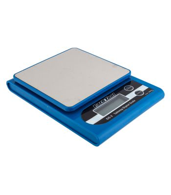 TOOL SCALE PARK DS-2 TABLETOP