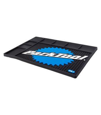 TOOL MAT PARK OM-1 BENCH-TOP 14.7x7in