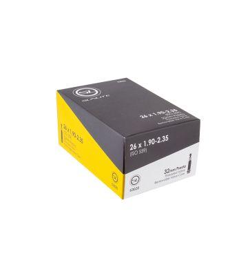 TUBES SUNLT 26x1.90-2.35 PV32/THRD/RC FFW51mm