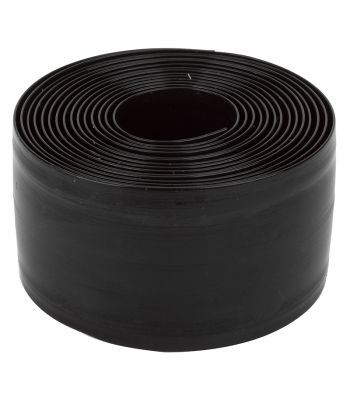 TUBE PROTECTOR EARTHGARD ATB WIDE 26x1.75-2.35