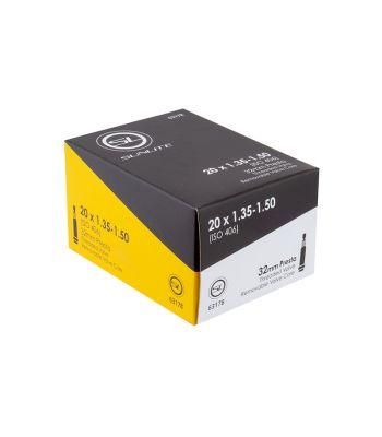 TUBES SUNLT 20x1.35-1.50 PV32/THRD/RC (406x37-45 FFW38mm