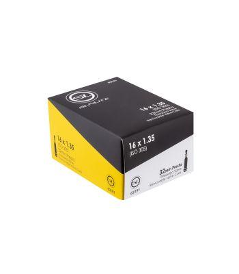 TUBES SUNLT 16x1.35 PV32/THRD/RC (305x37) FFW38mm