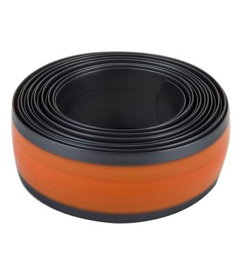 TUBE PROTECTOR STOPFLAT 2-27x1 ORG