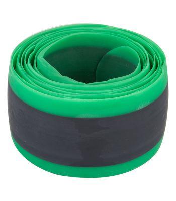 TUBE PROTECTOR STOPFLAT 2-20x2.125 GRN