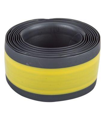 TUBE PROTECTOR STOPFLAT 2-20x1.5-2.0 YEL