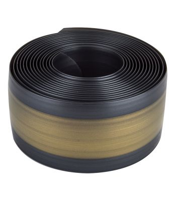 TUBE PROTECTOR STOPFLAT 2-700x32-41 GLD