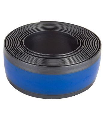 TUBE PROTECTOR STOPFLAT 2-26/24 LW BLU