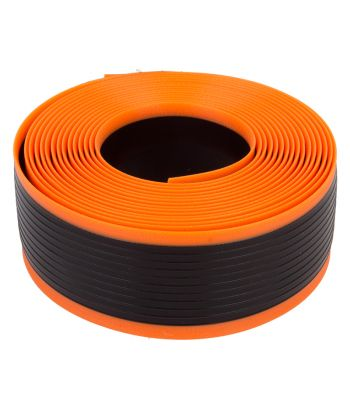 TUBE PROTECTOR MR TUFFY UL ORG 700x20-25 27x1