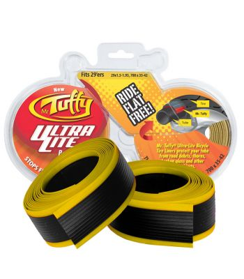 TUBE PROTECTOR MR TUFFY UL GLD 700x32-41 29x1.5-2.0