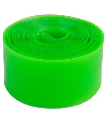 TUBE PROTECTOR SUNLT 26/29x1.5-1.9 GN