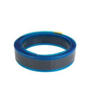 TUBE PROTECTOR RIDLO TAN 29x2.0-2.125