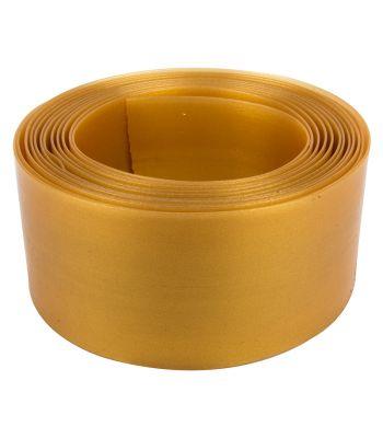 TUBE PROTECTOR KENDA 26x1.5-1.9 24x1.5-1.9