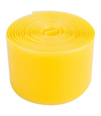 TUBE PROTECTOR SUNLT 20x1.9-2.5 YL