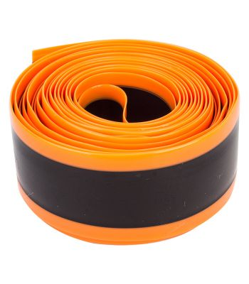 TUBE PROTECTOR MR TUFFY ORG 700x20-25 27x1