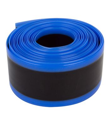 TUBE PROTECTOR MR TUFFY BL 26-24x1 3/8