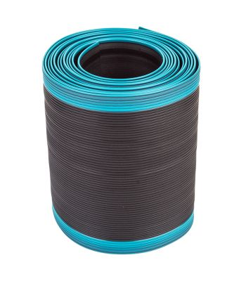 TUBE PROTECTOR MR TUFFY TEAL 26/29x4.1-5.0
