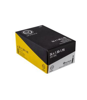 TUBES SUNLT 26x1.50-1.95 PV48/THRD/RC FFW44mm