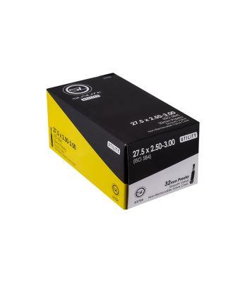 TUBES SUNLT UTILIT 27.5x2.50-3.00 PV32/SMTH/NRC FFW65mm