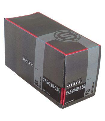 TUBES SUNLT UTILIT 27.5x3.00-3.50 PV48/SMTH/NRC FFW78mm