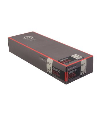 TUBES SUNLT UTILIT THORN RES 700x35-42 27x1-3/8 PV32/SMTH/RC FFW36mm