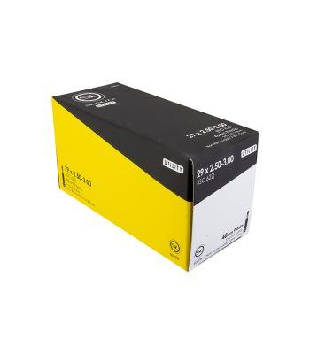 TUBES SUNLT UTILIT 29x2.50-3.00 PV48/SMTH/NRC FFW65mm