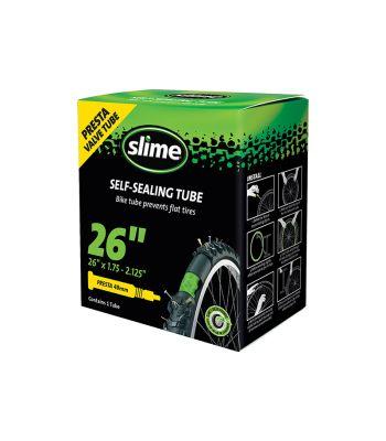TUBES SLIME 26x1.75-2.125 48mmPV