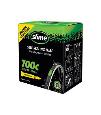 TUBES SLIME 700x19/25 48mmPV