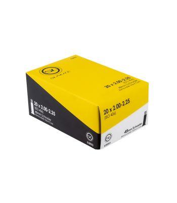 TUBES SUNLT 20x2.00-2.25 SV48 FFW51mm