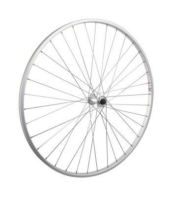 WM Wheel  Front 20x1.75 406x19 Aly Sl 36 Aly Qr Sl Ss2.0sl