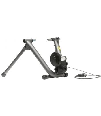 TRAINER CYCLEOPS 9902 MAG w/REMOTE