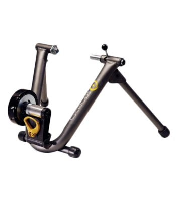 TRAINER CYCLEOPS 9903 MAGNETO