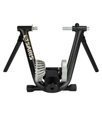 TRAINER SARIS 1021T CLASSIC FLUID