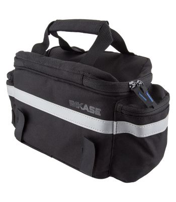 BAG BIKASE RACKBAG & HBAR KOOLPAK
