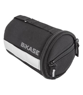 BAG BIKASE RR ROLL TOMMY TOTE BK