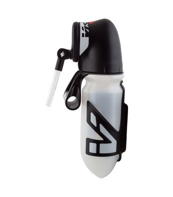 BOTTLE FSA VISION DS1 AERO DRINK SYSTEM
