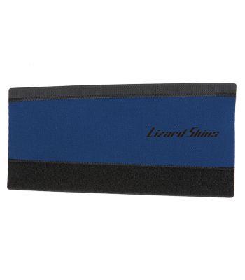 CHAINSTAY GUARD LIZARD LG BU 125-140x280mmLONG