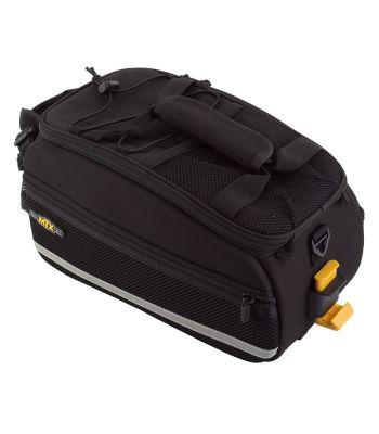 BAG TOPEAK TRUNK MTX EX BK (G)