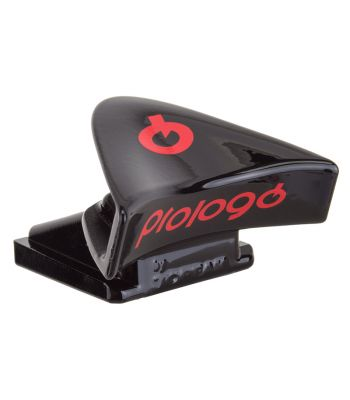 BAG PROLOGO U-CLIP ONLY BK ONLY FITS PROLOGO SADDLES