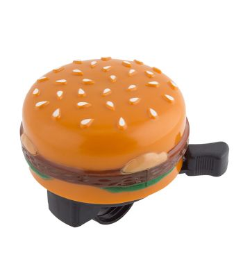 BELL SUNLT QUARTER POUNDER WITH BACON HOLD THE TOMATOES