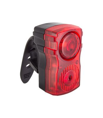 LIGHT SUNLT RR JAMMER USB BK