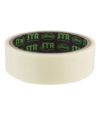 RIM TAPE TUBELESS SLIME 18mm 10yd ROLL