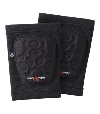 PAD SET TRIPLE8 COVERT ELBOW SM