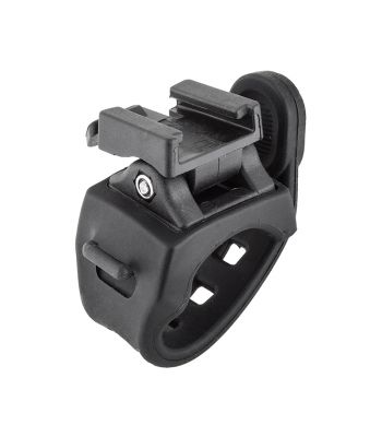 LIGHT PART NITERIDER RR STRAP MOUNT STD