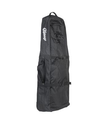 BIKE CASE ODY BIKE BAG BK